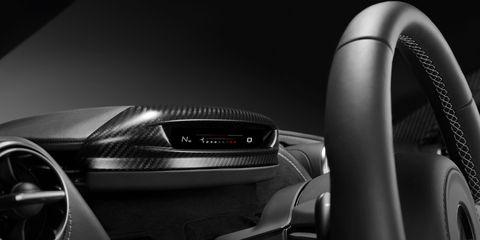 Vehicle, Car, Automotive design, Center console, Steering wheel, Porsche cayenne, Porsche, Supercar,