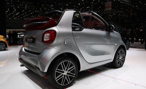 Land vehicle, Vehicle, Motor vehicle, Car, Auto show, City car, Automotive design, Compact car, Hatchback, Design,