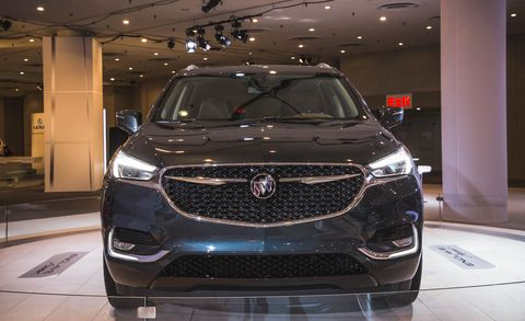 Land vehicle, Vehicle, Car, Auto show, Automotive design, Crossover suv, Mazda, Sport utility vehicle, Concept car, Compact sport utility vehicle,