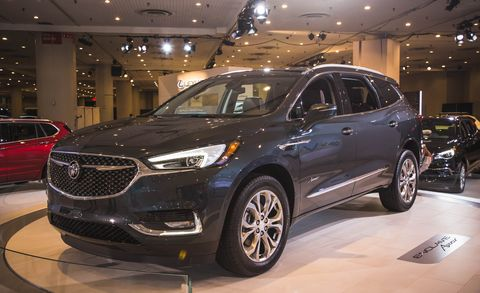 Land vehicle, Vehicle, Car, Motor vehicle, Auto show, Automotive design, Mid-size car, Sport utility vehicle, Crossover suv, Kia sorento,
