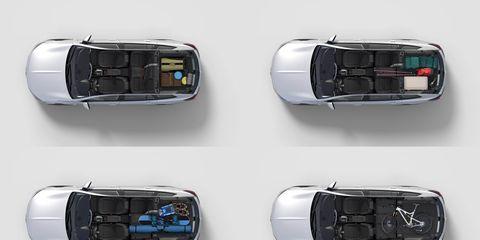 Vehicle, Automotive lighting, Car, City car, Technology, Subcompact car, Automotive fog light, Minivan, Gadget, Family car,