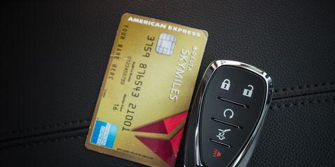 Font, Technology, Car alarm, Car, Vehicle, Auto part, Electronic device,