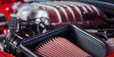Red, Grille, Baggage, Leather, Radiator, Antique car, Kit car,