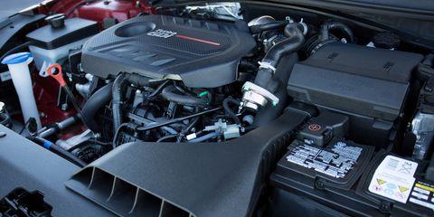 Motor vehicle, Engine, Automotive engine part, Automotive air manifold, Automotive super charger part, Fuel line, Personal luxury car, Nut, Screw, Automotive fuel system,