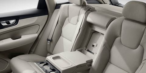 Land vehicle, Vehicle, Car, Car seat cover, Head restraint, Car seat, Vehicle door, Luxury vehicle, Mid-size car, Personal luxury car,