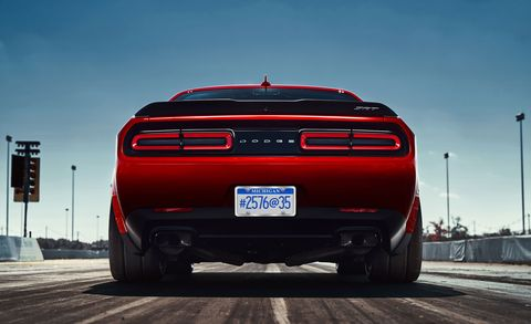 Land vehicle, Vehicle, Car, Automotive design, Muscle car, Tire, Automotive tire, Sports car, Performance car, Automotive lighting,