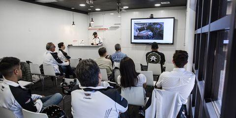 Product, Event, Technology, Job, Design, Training, Seminar, Room, Collaboration, Service,