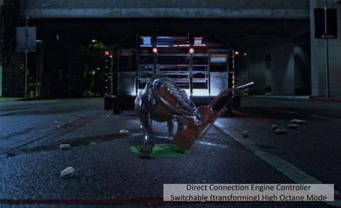 Mode of transport, Pc game, Snapshot, Asphalt, Screenshot, Photography, Darkness, Digital compositing, Lane, Midnight,