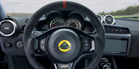 Motor vehicle, Steering part, Mode of transport, Automotive design, Steering wheel, Speedometer, Car, Gauge, Luxury vehicle, Center console,