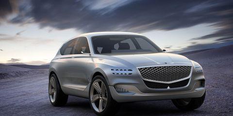 Land vehicle, Vehicle, Car, Motor vehicle, Automotive design, Luxury vehicle, Sport utility vehicle, Performance car, Mid-size car, Personal luxury car,