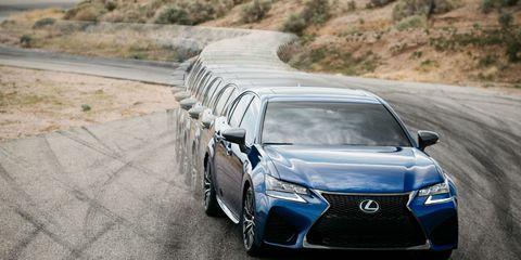 Land vehicle, Vehicle, Car, Automotive design, Lexus, Lexus gs, Wheel, Automotive exterior, Rim, Lexus is,