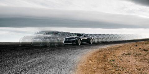 Vehicle, Automotive design, Car, Luxury vehicle, Supercar, Performance car, Personal luxury car, Rim, Rolling, Bentley,