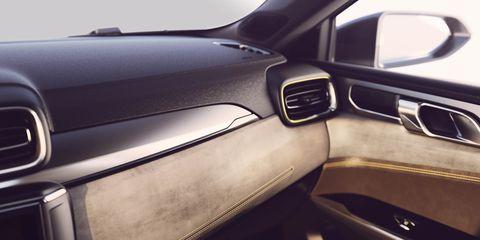 Vehicle, Car, Motor vehicle, Vehicle door, Automotive design, Design, Center console, Family car, Mid-size car, Compact car,