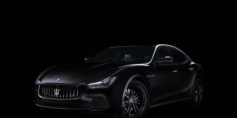 Land vehicle, Car, Vehicle, Automotive design, Performance car, Luxury vehicle, Maserati, Sports car, Personal luxury car, Maserati ghibli,
