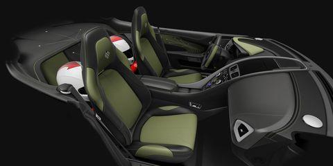Automotive design, Vehicle door, Luxury vehicle, Supercar, Carbon, Automotive window part, Concept car, Sports car, Car seat, Personal luxury car,