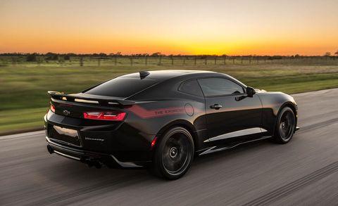 Land vehicle, Vehicle, Car, Automotive design, Performance car, Chevrolet camaro, Sports car, Supercar, Personal luxury car, Muscle car,