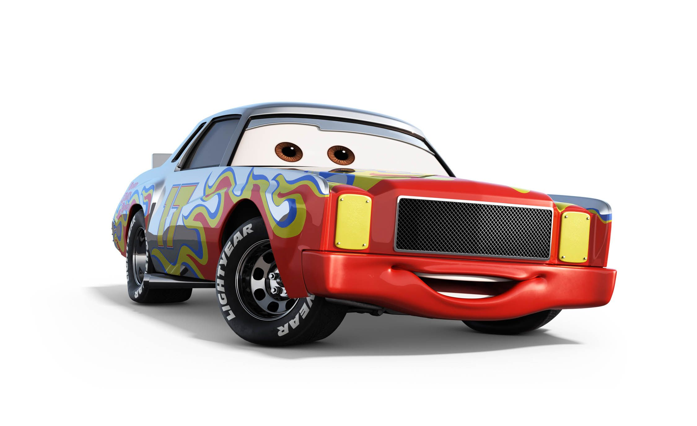Lewis Hamilton Cars 2 Toys R Us