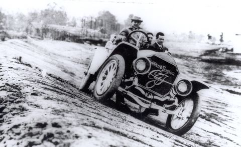 Indy-pace-car-stoddard