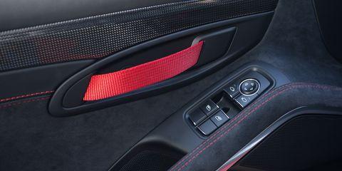 Automotive design, Carbon, Luxury vehicle, Personal luxury car, Trunk, Supercar, Gloss,