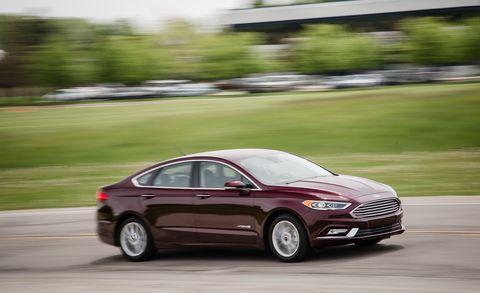 Land vehicle, Vehicle, Car, Ford motor company, Automotive design, Mid-size car, Ford, Ford fusion, Family car, Sedan,
