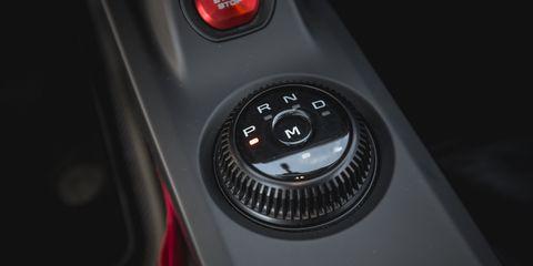 Vehicle, Car, Auto part, Vehicle door, Automotive lighting, Center console,
