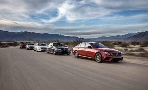 Land vehicle, Vehicle, Car, Automotive design, Personal luxury car, Luxury vehicle, Mid-size car, Performance car, Sports sedan, Full-size car,