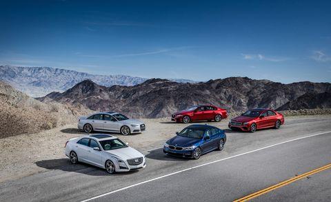 Land vehicle, Vehicle, Car, Luxury vehicle, Automotive design, Personal luxury car, Mid-size car, Road, Family car, Compact car,