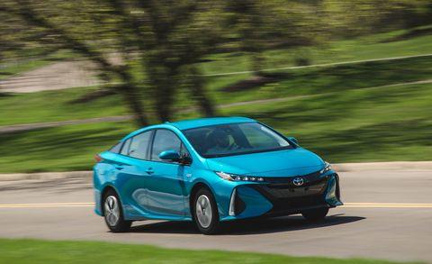Land vehicle, Vehicle, Car, Mid-size car, Honda, Compact car, Automotive design, Hatchback, City car, Subcompact car,