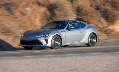 Land vehicle, Vehicle, Car, Sports car, Automotive design, Performance car, Rim, Toyota 86, Wheel, Scion fr-s,