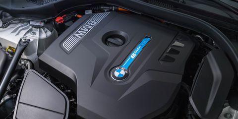 Vehicle, Car, Engine, Auto part, Personal luxury car, Luxury vehicle, Mid-size car, Bmw,