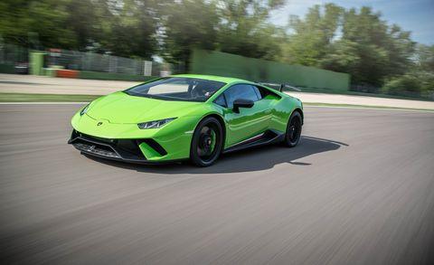 Land vehicle, Vehicle, Car, Supercar, Automotive design, Sports car, Green, Lamborghini, Lamborghini aventador, Mode of transport,