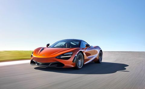 Land vehicle, Vehicle, Car, Supercar, Sports car, Automotive design, Performance car, Coupé, Mclaren p1, Mclaren automotive,