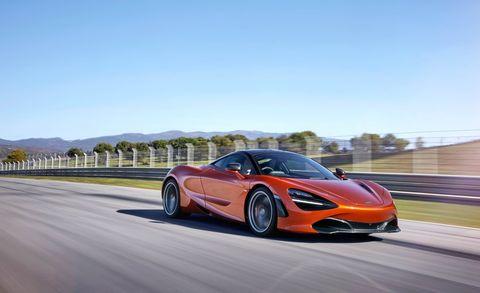 Land vehicle, Vehicle, Car, Supercar, Sports car, Automotive design, Performance car, Coupé, Automotive wheel system, Wheel,
