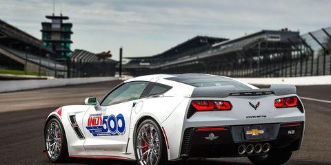 Land vehicle, Vehicle, Car, Sports car, Sports car racing, Performance car, Automotive design, Endurance racing (motorsport), Race track, Chevrolet corvette c6 zr1,