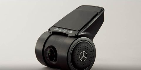 Product, Electronic device, Technology, Gadget, Grey, Machine, Multimedia, Camera accessory, Silver, Peripheral,