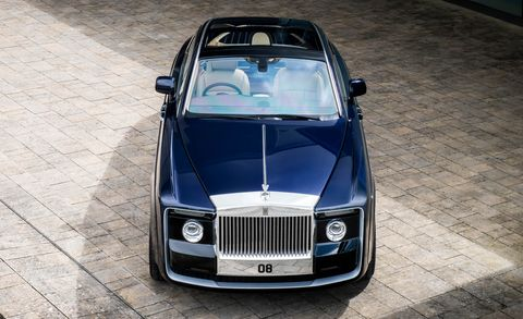 Land vehicle, Vehicle, Luxury vehicle, Car, Rolls-royce phantom, Rolls-royce, Rolls-royce phantom coupé, Supercar, Sedan, Rolls-royce phantom drophead coupé,