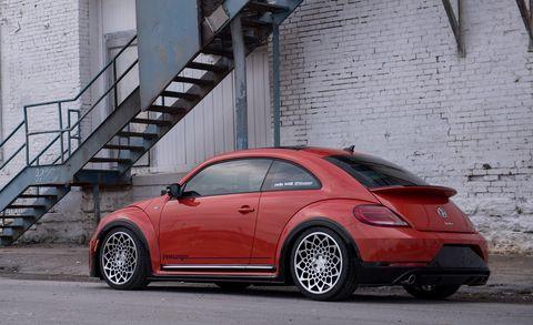 Land vehicle, Vehicle, Car, Volkswagen new beetle, Automotive design, Motor vehicle, Volkswagen beetle, Rim, Subcompact car, Volkswagen,