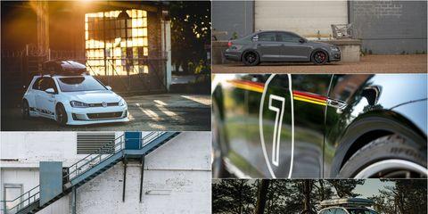 Land vehicle, Vehicle, Car, Automotive design, Transport, Automotive exterior, Vehicle door, Mid-size car, Automotive lighting, Wheel,