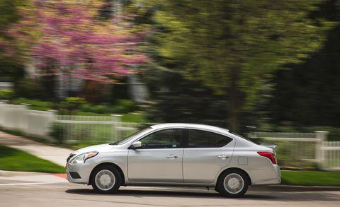Land vehicle, Vehicle, Car, Mid-size car, Motor vehicle, Transport, Automotive design, Sedan, Nissan, Family car,