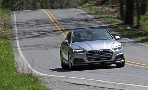 Land vehicle, Vehicle, Car, Automotive design, Audi, Executive car, Audi tt, Mid-size car, Luxury vehicle, Family car,