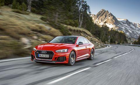 Land vehicle, Vehicle, Car, Automotive design, Audi, Sports car, Performance car, Personal luxury car, Mid-size car, Luxury vehicle,