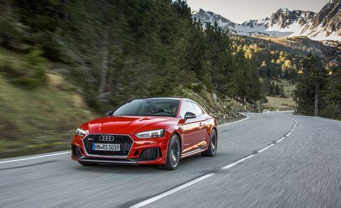 Land vehicle, Vehicle, Car, Automotive design, Luxury vehicle, Audi, Performance car, Sports car, Personal luxury car, Mid-size car,