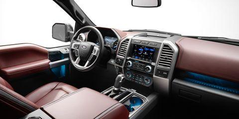 Land vehicle, Vehicle, Car, Motor vehicle, Center console, Vehicle audio, Steering wheel, Technology, Rim, Chevrolet,