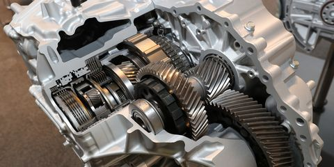 Auto part, Engine, Gear, Differential, Automotive engine part, Transmission part, Vehicle, Wheel, Car, Machine,