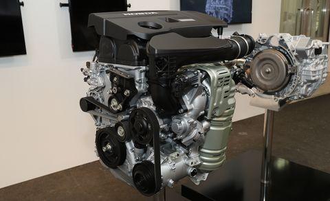 Engine, Machine, Auto part, Automotive engine part, Automotive super charger part, Engineering, Automotive engine timing part, Transmission part, Machine tool, Nut,