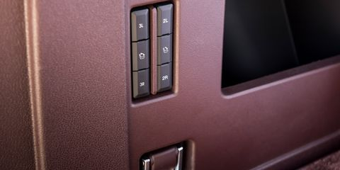Vehicle door, Car, Vehicle, Technology, Automotive exterior, Electronic device, Switch, Mid-size car,