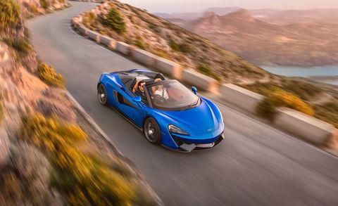 Automotive design, Mode of transport, Vehicle, Land vehicle, Performance car, Car, Hood, Sports car, Supercar, Rim,