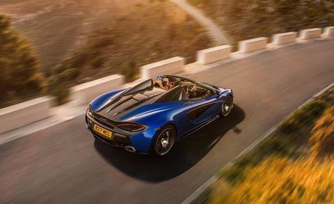 Land vehicle, Vehicle, Car, Aston martin one-77, Supercar, Sports car, Automotive design, Aston martin vanquish, Performance car, Personal luxury car,