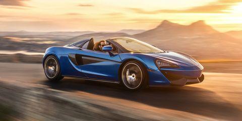 Tire, Wheel, Mode of transport, Automotive design, Vehicle, Vehicle door, Automotive mirror, Car, Performance car, Rim,