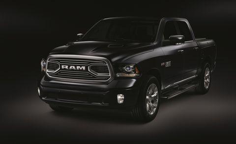 Land vehicle, Vehicle, Car, Motor vehicle, Automotive design, Automotive tire, Bumper, Pickup truck, Automotive exterior, Tire,
